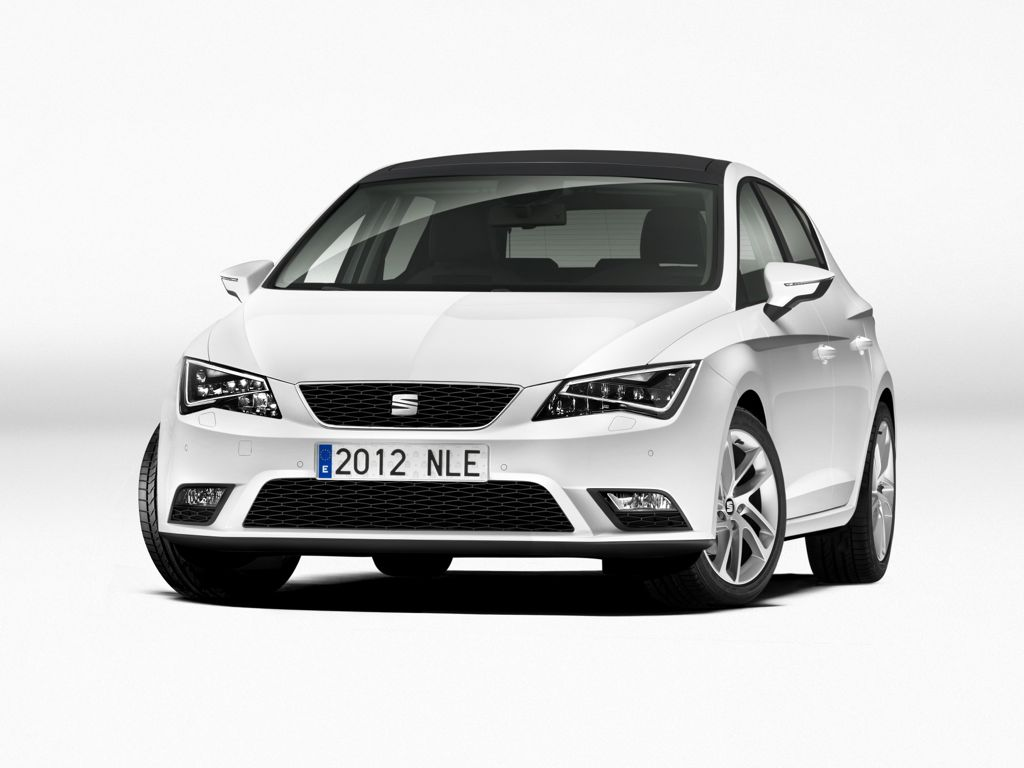 seat leon sc 1 2 tsi attraktiver preis f r das neuen. Black Bedroom Furniture Sets. Home Design Ideas