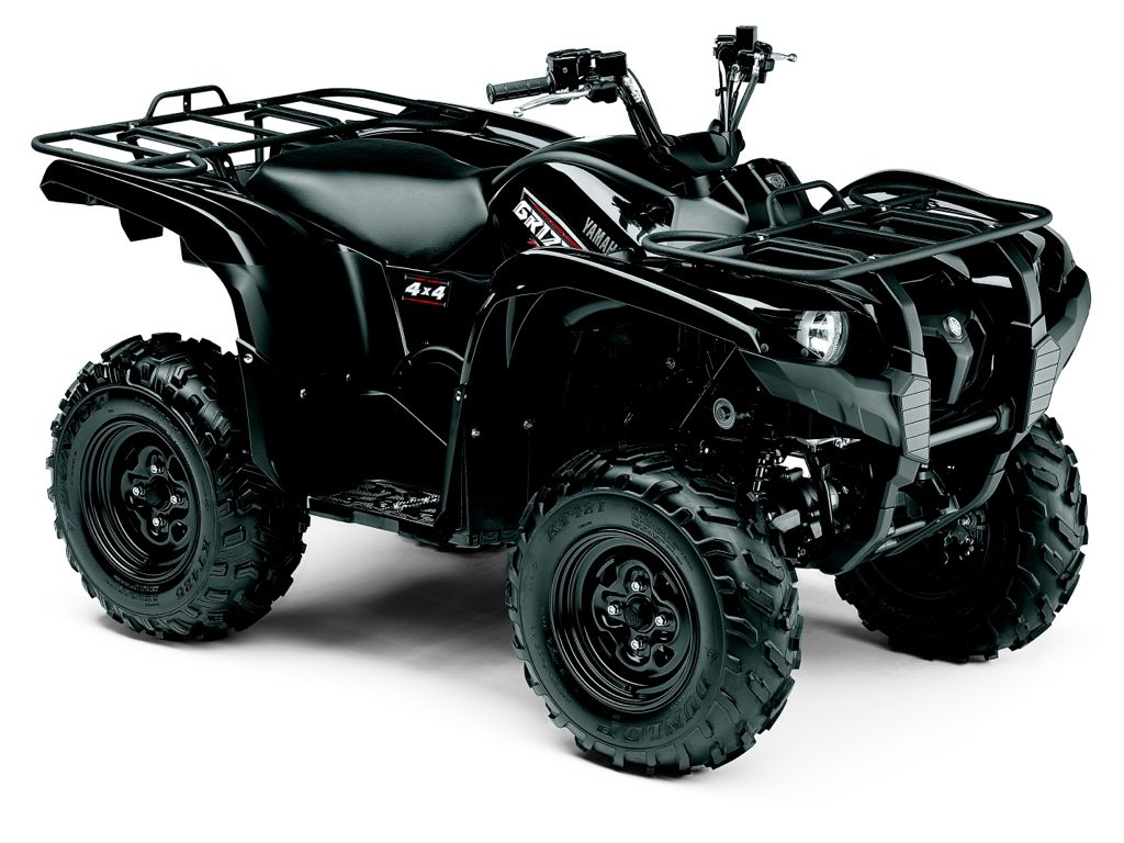 Yamaha 2014 grizzly rumors for 2017 yamaha grizzly review