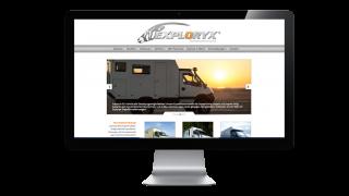 Exploryx Expeditionsmobile Herteller Webseite 320x180 - Expeditionsmobile: Herstellerübersicht und Linkverzeichnis