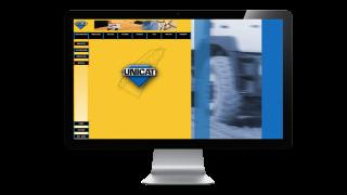 Unicat Expeditionsmobile Herteller Webseite 320x180 - Expeditionsmobile: Herstellerübersicht und Linkverzeichnis