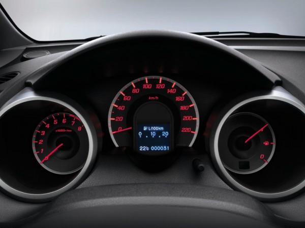 Honda Jazz Unterhaltskosten: Bis zu 2.880 Euro in 4 Jahren sparen