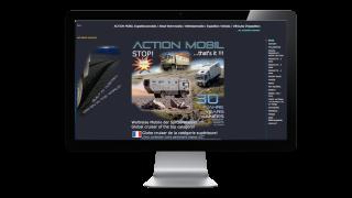 Action Mobil Herteller webseite 320x180 - Expeditionsmobile: Herstellerübersicht und Linkverzeichnis