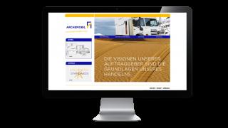 Arche Mobil Herteller webseite 320x180 - Expeditionsmobile: Herstellerübersicht und Linkverzeichnis