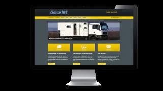 Bocklet Expeditionsmobile Herteller webseite 320x180 - Expeditionsmobile: Herstellerübersicht und Linkverzeichnis