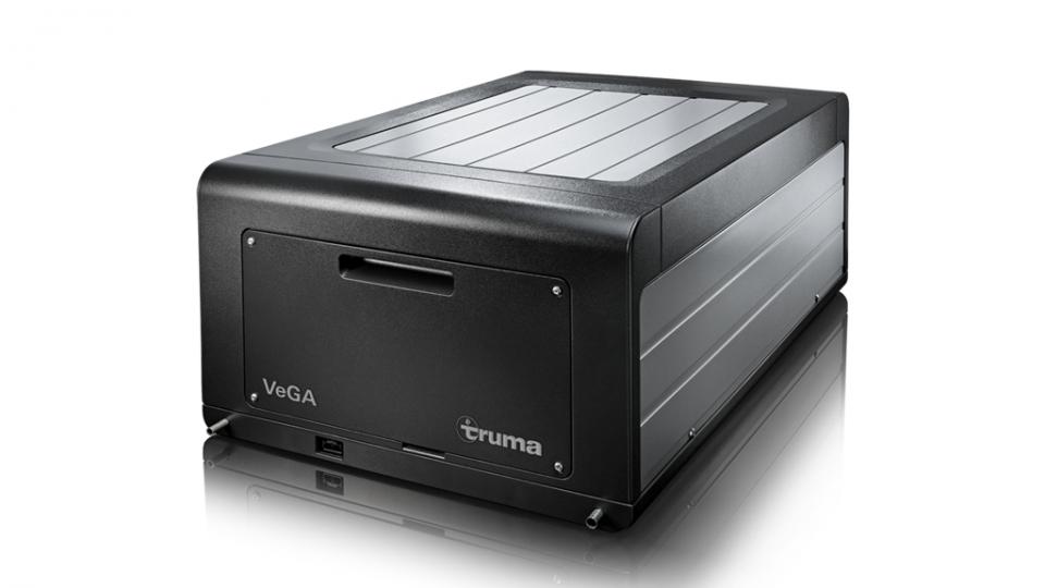 Brennstoffzelle Truma VeGa: Stromerzeugung für das Wohnmobil