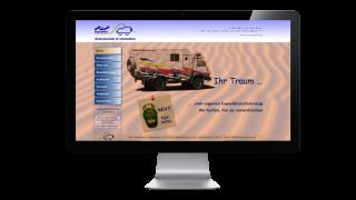 FF Expedition Cabin Reisemobile Herteller Webseite 320x180 - Expeditionsmobile: Herstellerübersicht und Linkverzeichnis