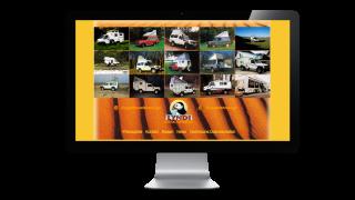 Lyndi Expeditionsmobile Herteller Webseite 320x180 - Expeditionsmobile: Herstellerübersicht und Linkverzeichnis
