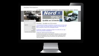 Nordstar Expeditionsmobile Hersteller Webseite 320x180 - Expeditionsmobile: Herstellerübersicht und Linkverzeichnis