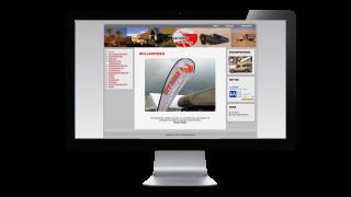 Off Road Schmiede Expeditionsmobile Hersteller Webseite 320x180 - Expeditionsmobile: Herstellerübersicht und Linkverzeichnis