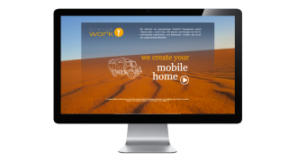 Orangework Expeditionsmobile Hersteller Webseite 320x180 - Expeditionsmobile: Herstellerübersicht und Linkverzeichnis