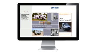 Ormocar Expeditionsmobile Hersteller Webseite 320x180 - Expeditionsmobile: Herstellerübersicht und Linkverzeichnis