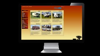 Procab Expeditionsmobile Hersteller Webseite 320x180 - Expeditionsmobile: Herstellerübersicht und Linkverzeichnis