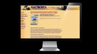 Tour Factory Expeditionsmobile Hersteller Webseite 320x180 - Expeditionsmobile: Herstellerübersicht und Linkverzeichnis