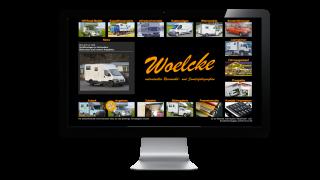 Woelcke Expeditionsmobile Hersteller Webseite 320x180 - Expeditionsmobile: Herstellerübersicht und Linkverzeichnis