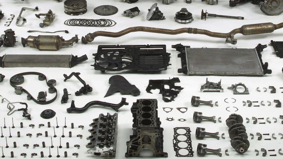volkswagen tdi wie viel leistung verlieren die nachgebesserten fahrzeuge das. Black Bedroom Furniture Sets. Home Design Ideas