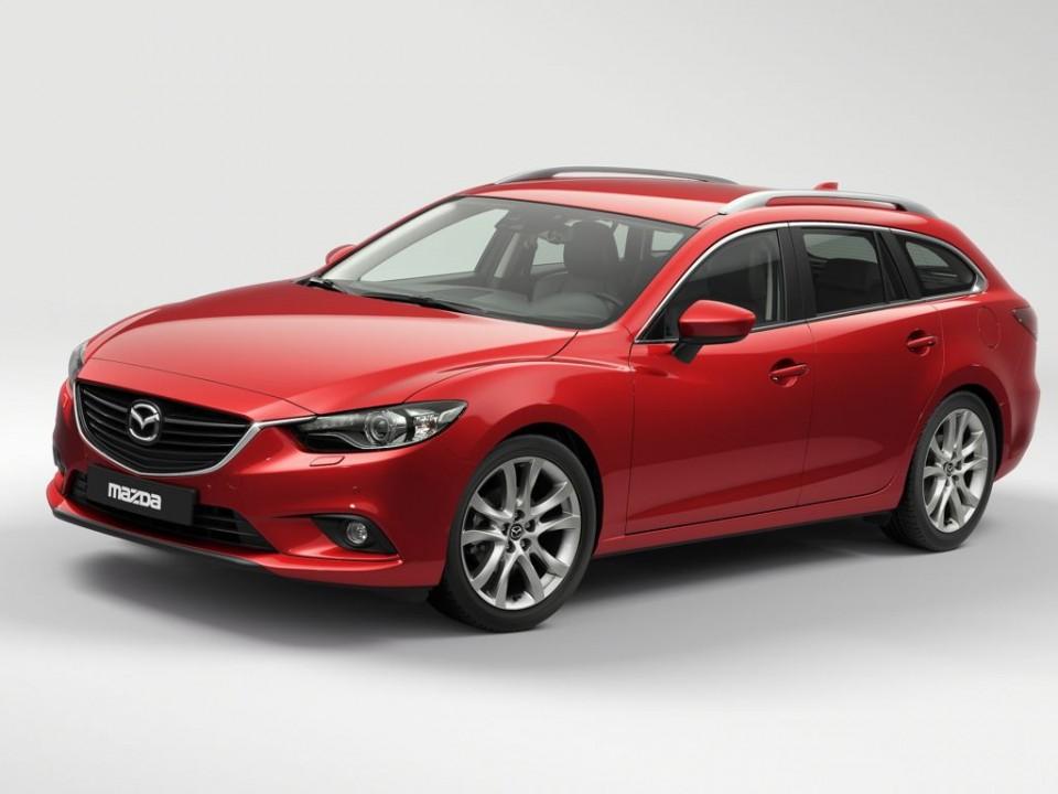 mazda 6 kombi mj2013 img 3 960x720 - Mazda6 (2013)