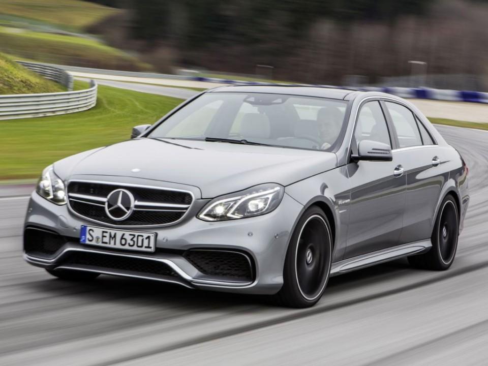 mercedes benz e 63 amg mj2013 img 01 960x720 - Mercedes-Benz E 63 AMG (2013)