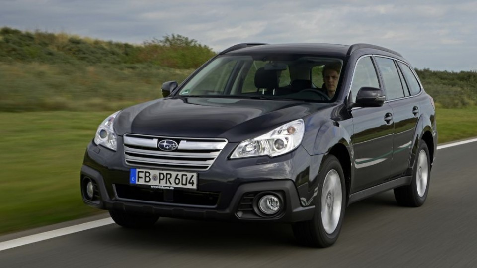 subaru outback mj2013 img 01 960x540 - Subaru Outback (2013)