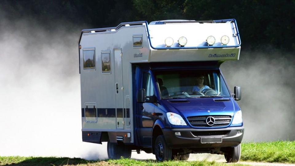 bimobil lbx 365 mj2013 img 6 960x539 - bimobil LBX 365 - offroadtaugliches Fernreisemobil auf Basis MB Sprinter