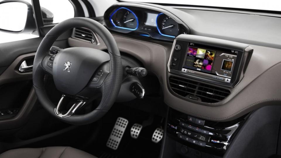 peugeot 2008 mj2013 img 10 960x540 - Peugeot 2008 (2013)