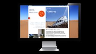 Vorlage alle Hersteller Expeditionsmobile Webseite 320x180 - Expeditionsmobile: Herstellerübersicht und Linkverzeichnis