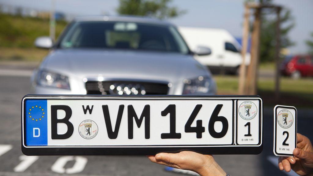 7 Fragen rund um die Autoversicherung