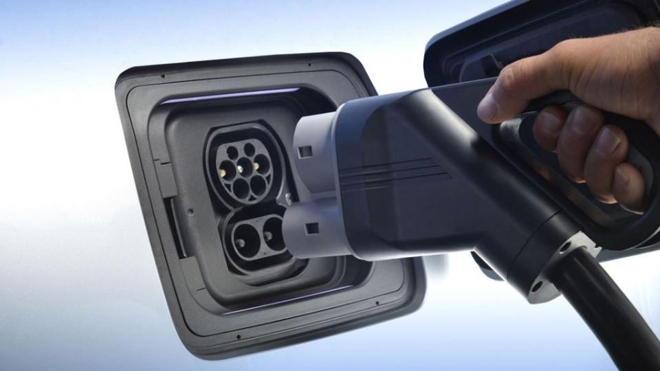 bmw i3 reichweite wie weit kann man mit dem e auto fahren. Black Bedroom Furniture Sets. Home Design Ideas