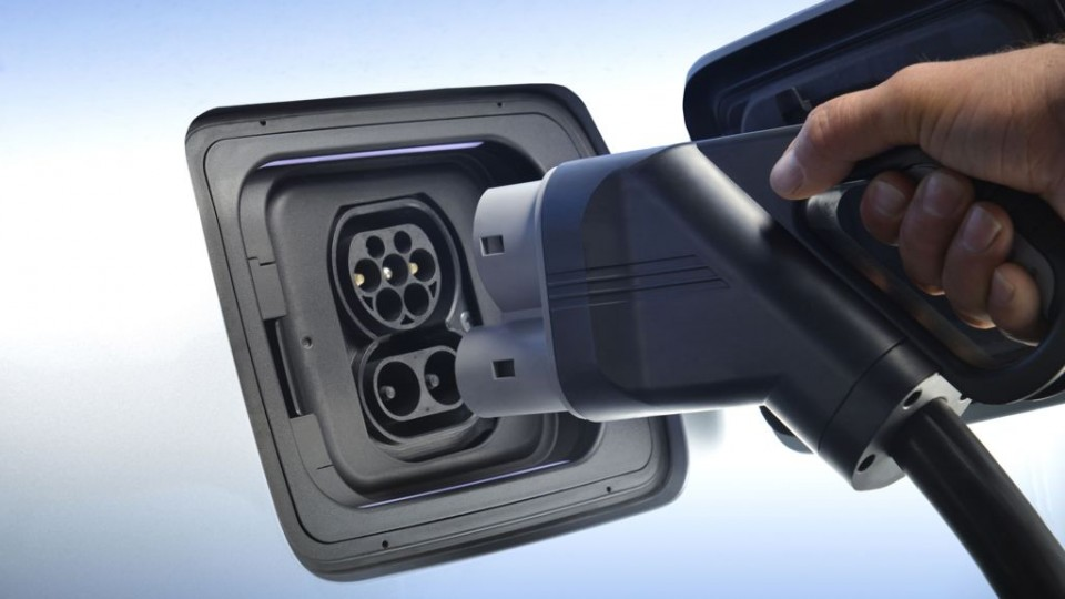 bmw i3 mj2014 img 03 960x540 - BMW i3 Reichweite: Wie weit kann man mit dem E-Auto fahren