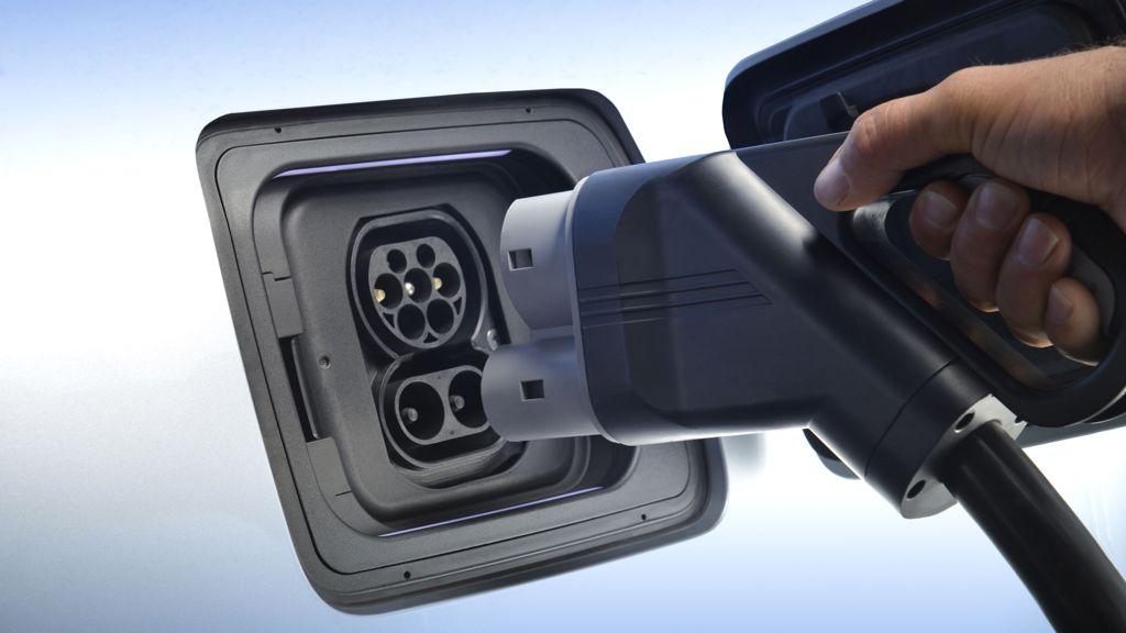 BMW i3 Reichweite: Wie weit kann man mit dem E-Auto fahren