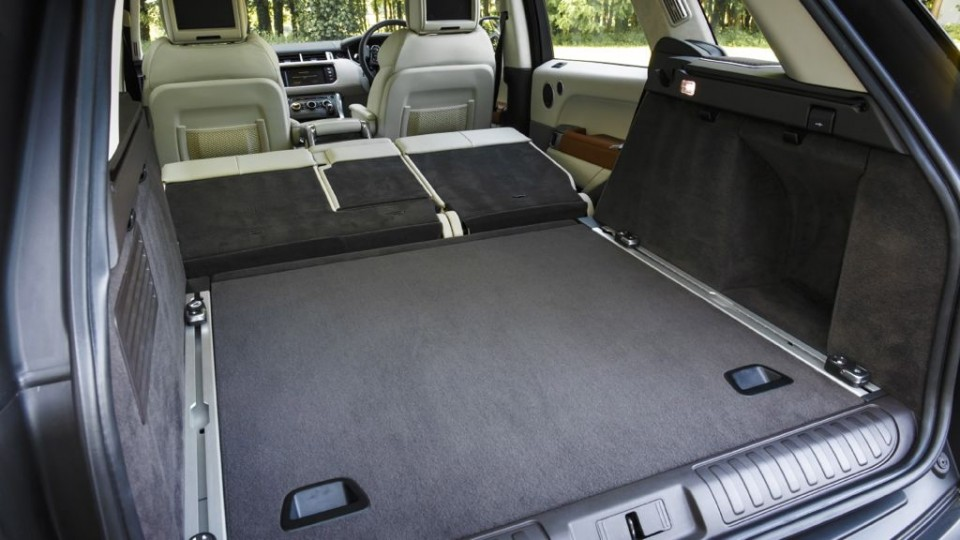 range rover sport mj2013 img 03 960x540 - Range Rover Sport: Neue Dynamik in bekannter Außenform