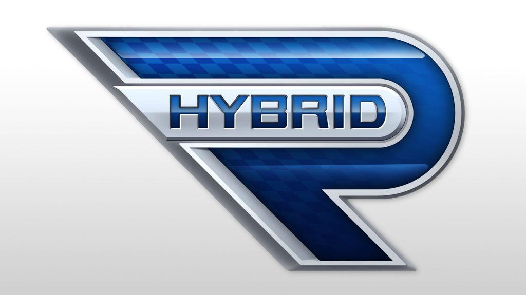 iaa 2013 toyota hybrid img 2 - IAA 2013: Toyota zeigt Studie eines Hybrid-Sportwagens mit 400 PS