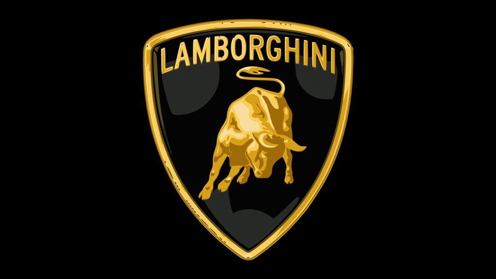 IAA 2013: Lamborghini Cabrera feiert Premiere
