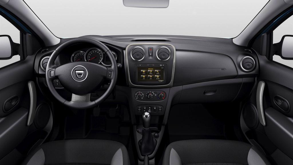 Soviel kostet ihr Kleinwagen wirklich - die Top10 der ADAC Autokosten im Vergleich
