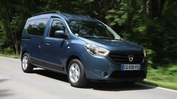 dacia lpg modelle 2014 img 5 600x337 - Autogas ab Werk: Dacia senkt die Preise für Dokker, Dokker Express und Lodgy mit LPG