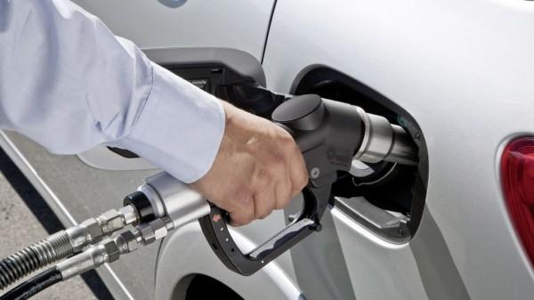mercedes benz b 200 natural gas drive mj2014 img 09 600x337 - Mercedes-Benz B 200 Natural Gas Drive (2014)