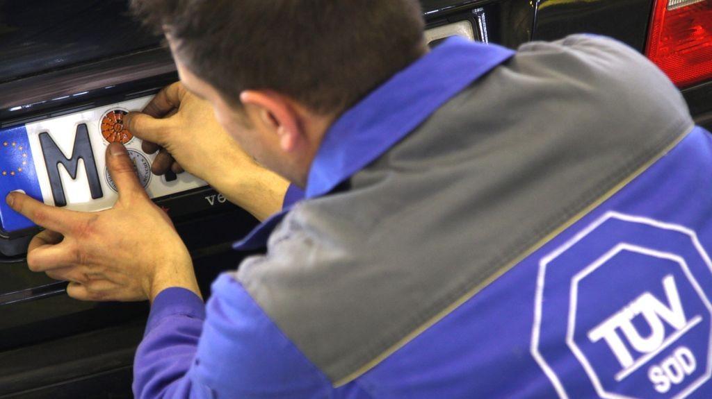 tuev statistik 20131 - BMW 4er Cabrio: Preise zum Verkaufstart