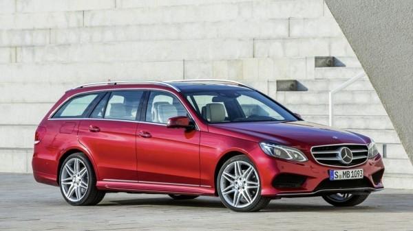 mercedes e klasse t modell mj2014 img 4 600x337 - Mercedes E 250 CDI T-Modell (ab 2014)