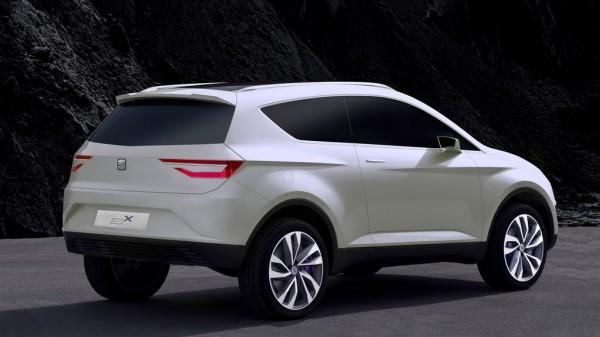 SEAT SUV Halbhinten 600x337 - SEAT: Der SUV kommt 2016!