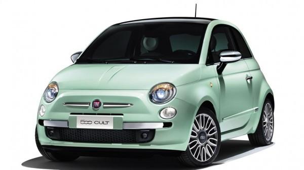 fiat 500 cult mj2014 img 1 600x336 - Genf 2014: Fiat 500 Cult - neues Topmodell für die Baureihe