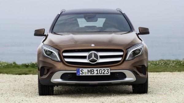 mercedes benz gla mj2014 img 06 600x337 - Mercedes GLA 200 (ab 2014)
