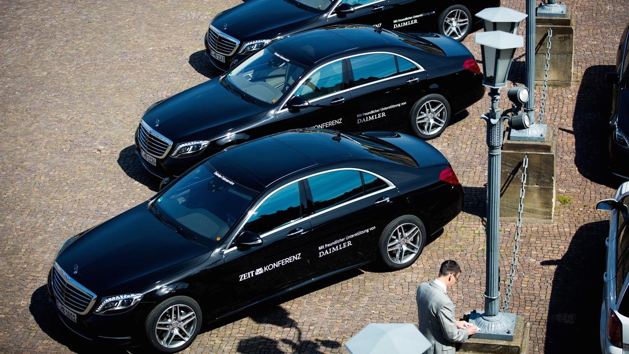 N3B0874 - Unterhaltskosten VW CrossPolo: Mit diesem Modell fahren sie am günstigsten