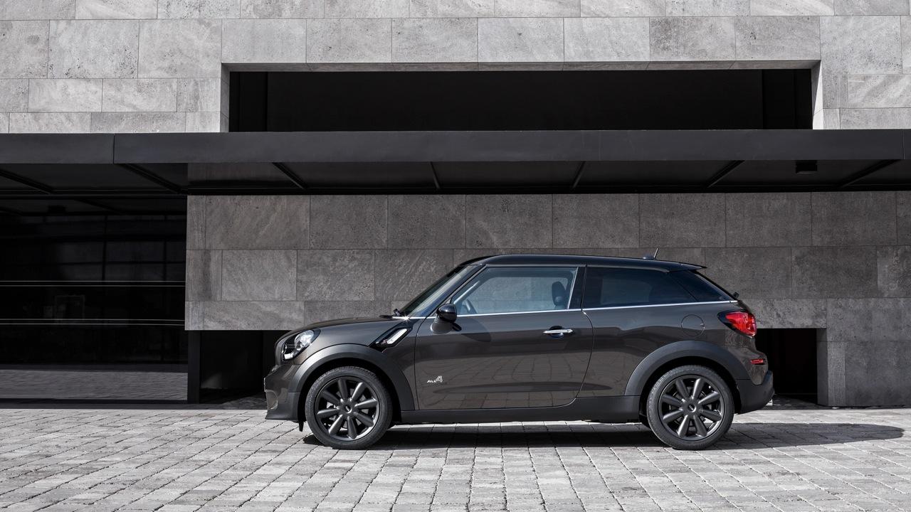 P90146759 highRes - Wohnmobile 2014: Kastenwagen ab rund 39.000 Euro