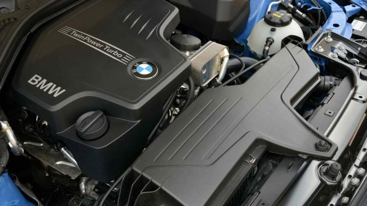 bmw 4er gran coupe mj2014 img 10 750x421 - BMW 4er Gran Coupe: Preise und Motoren der Baureihe im Überblick