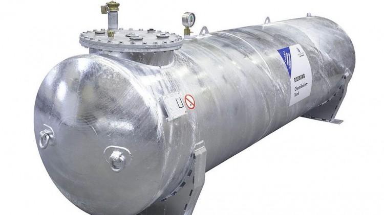 Technik: Korrosionsschutz durch Verzinkung - die wichtigsten Verfahren im Überblick