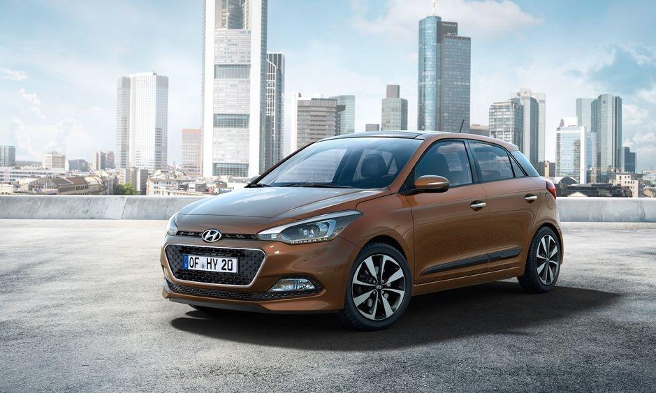 Hyundai i20 1 - Toyota Sienna: Dieser Werbeclip mit Busta Rhymes ist einfach nur peinlich
