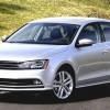 Facelift für den VW Jetta: Preise und Motoren zur Markteinführung