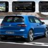 Volkswagen RaceApp