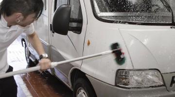 Ratgeber Wohnmobil: Checkliste für die Winterpause