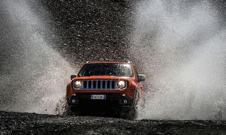 1Jeep Renegade 03 750x450 - Jeep Renegade: Der Star der Klein-SUV für 19.900 Euro.