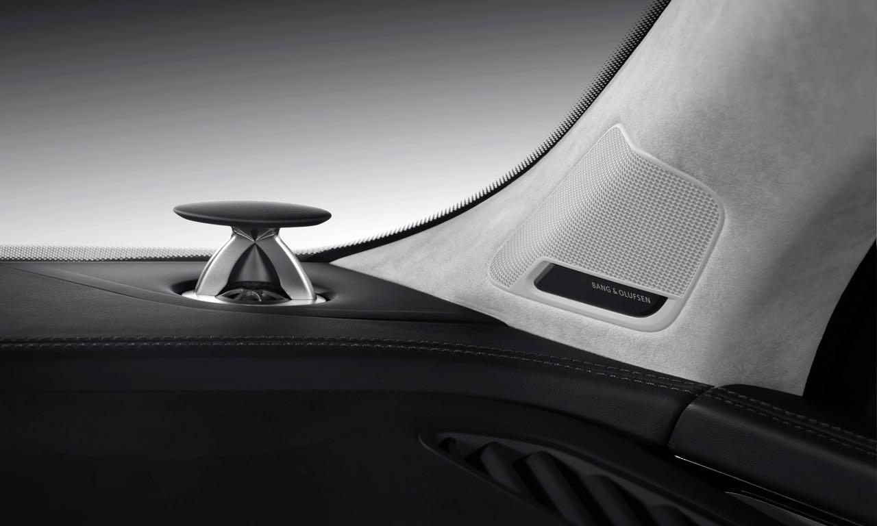 neuer audi q7 preise starten bei rund euro ohne 3d klang das auto. Black Bedroom Furniture Sets. Home Design Ideas